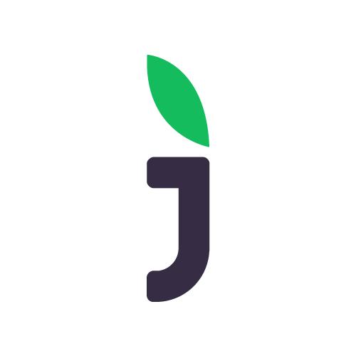 Jivo - бизнес мессенджер