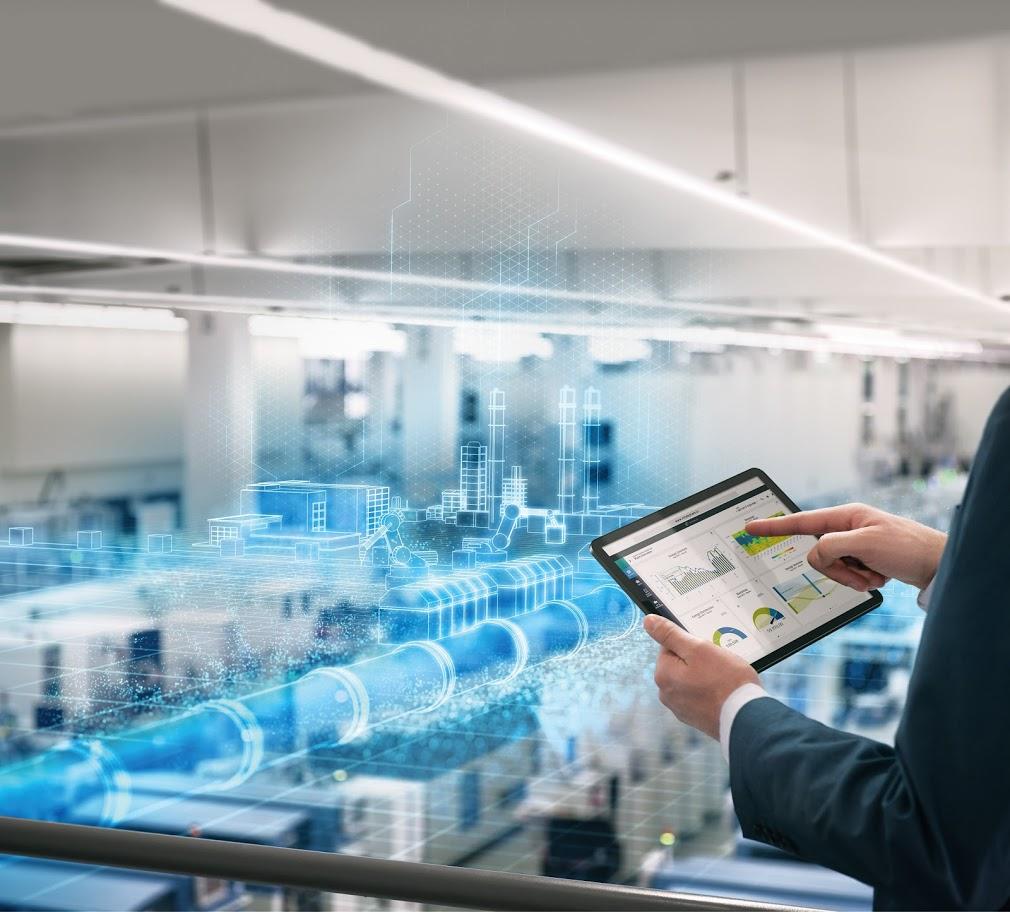 ADM - технологии для бизнеса